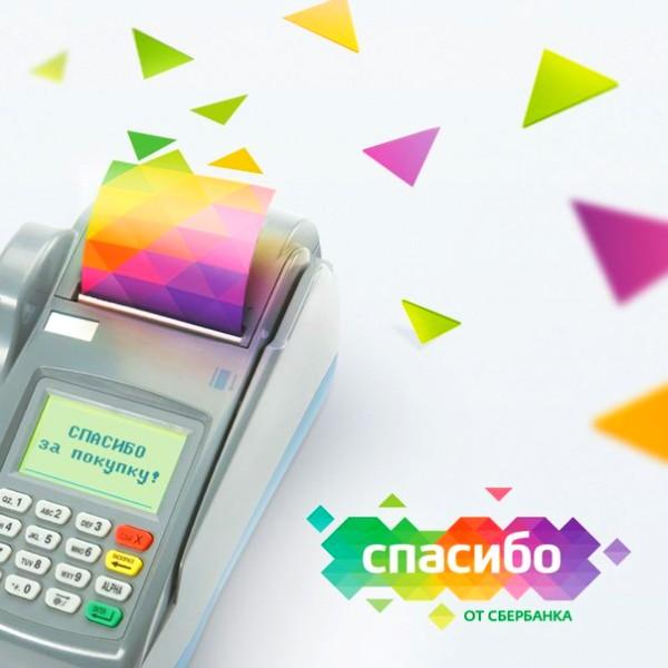 Подробный список партнеров акции СПАСИБО от сбербанка