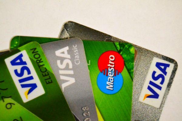 закрытие банковских карт