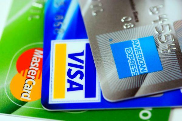 молодёжные банковские кредитные карты