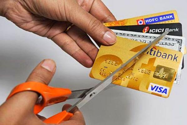 Закрываем кредитную карту Сбербанка. Пошаговая инструкция