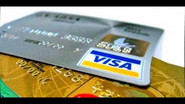 кредитные счета