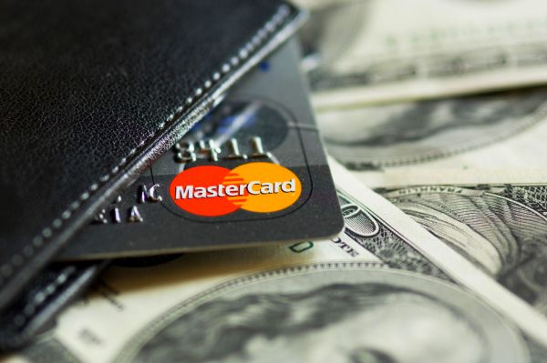 аналог кредита
