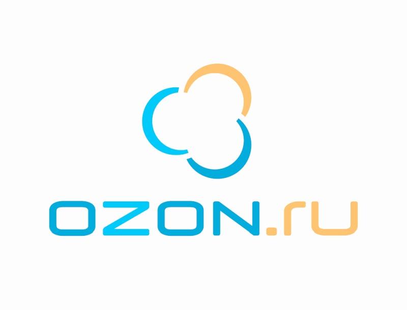 интернет магазин озон.ру