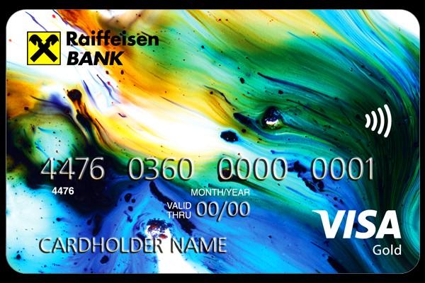 Обзор кредитной и дебетовой карт по программе «Все сразу»