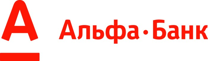 простой логотип
