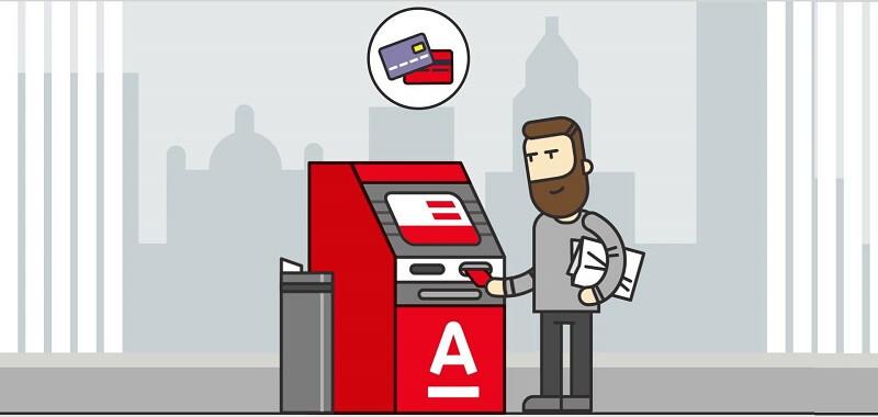 Изображение - Кредитные карты без комиссии за снятие и без процентов за просрочку платежа 20020