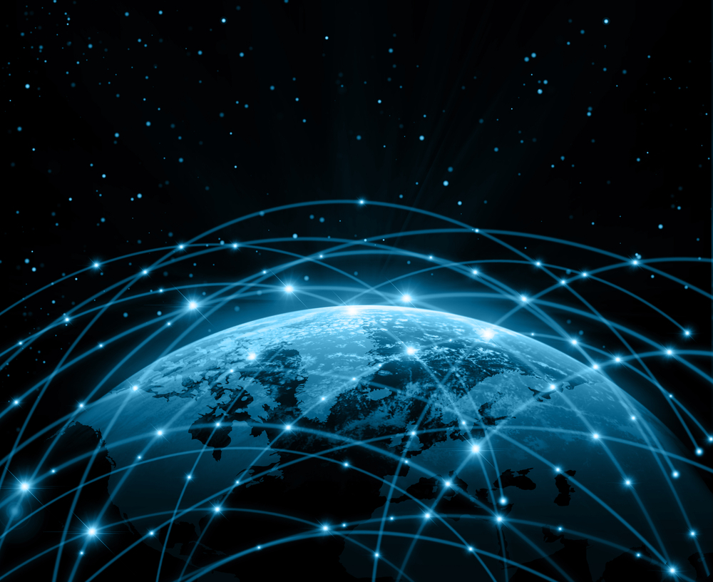 Как безопасно покупать в Интернете, используя виртуальную карту Alfa Bank?
