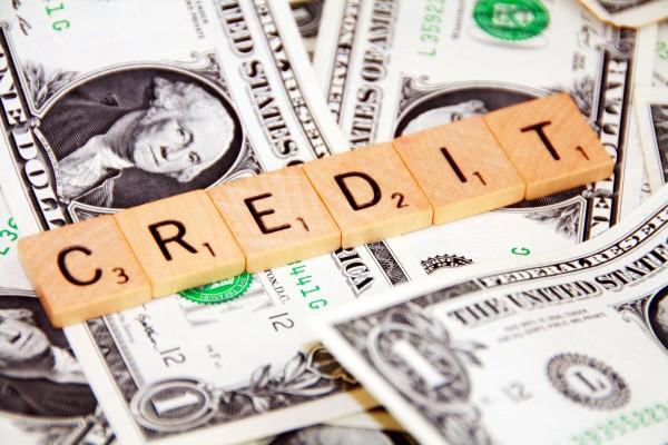 Инструкция по погашению кредита Альфа-банка c помощью сервисов Сбербанка