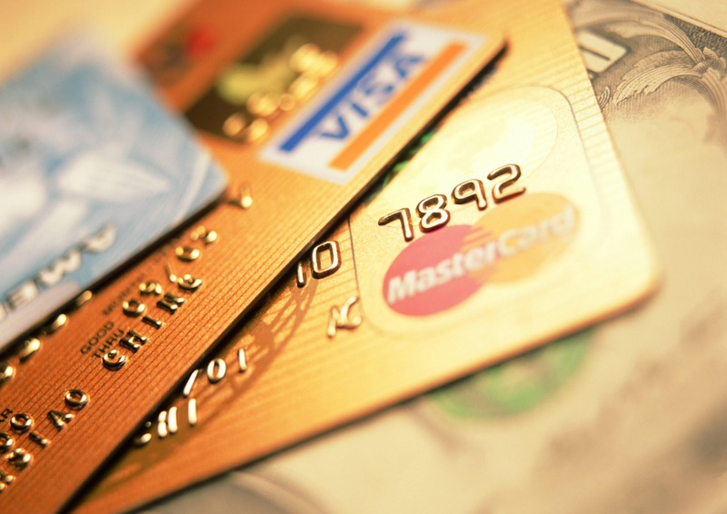 Обзор 8 лучших кредиток от Топовых банков