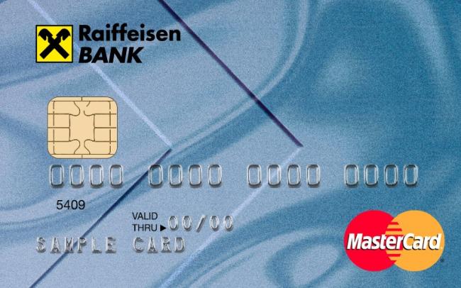 Изображение - Кредитные карты без процентов за снятие наличных visa-classic-cash