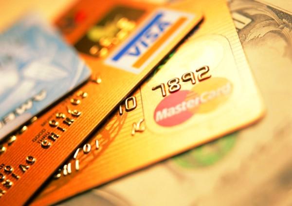 топ кредитных карт