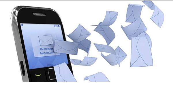 5 способов заблокировать СМС-оповещение от Сбербанка