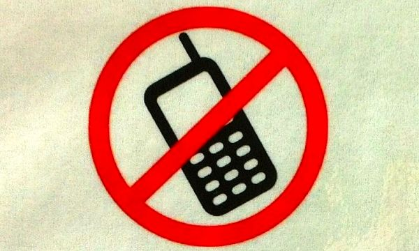 5 способов отвязать телефон от карты Сбербанка