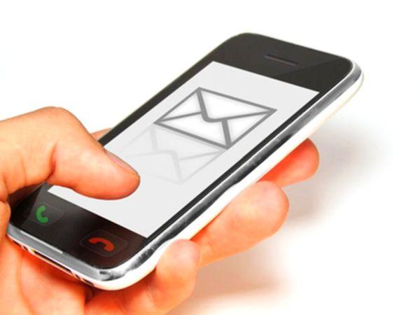Отвязать номер от Сбербанка через СМС