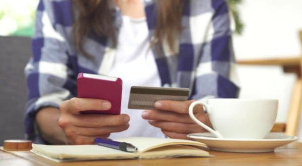 6 простых способов узнать к какому номеру телефона привязана карта Сбербанка