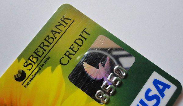 6-ка отличных способов выяснить номер счета карты от Сбербанка