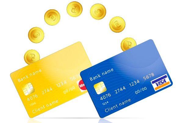 4 способа перевести деньги с карты Росбанка на счет карты Сбера