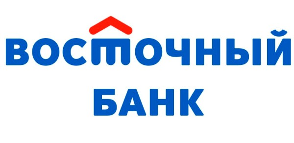 Кредитные карты от банка Восточный