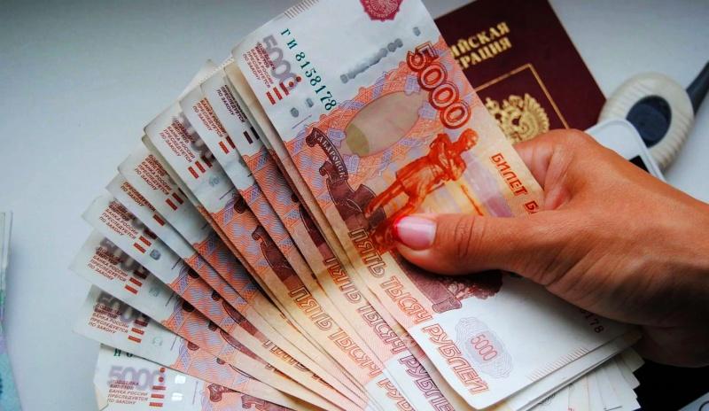 Кредит наличными в банке Восточный — полный обзор + отзывы