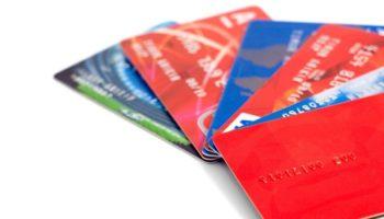 Кредитную карту можно получить предъявив только паспорт
