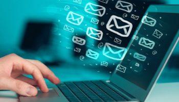 Почему вам нужна email-рассылка